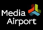MediaAirport_Logo_RZ_RGB_white